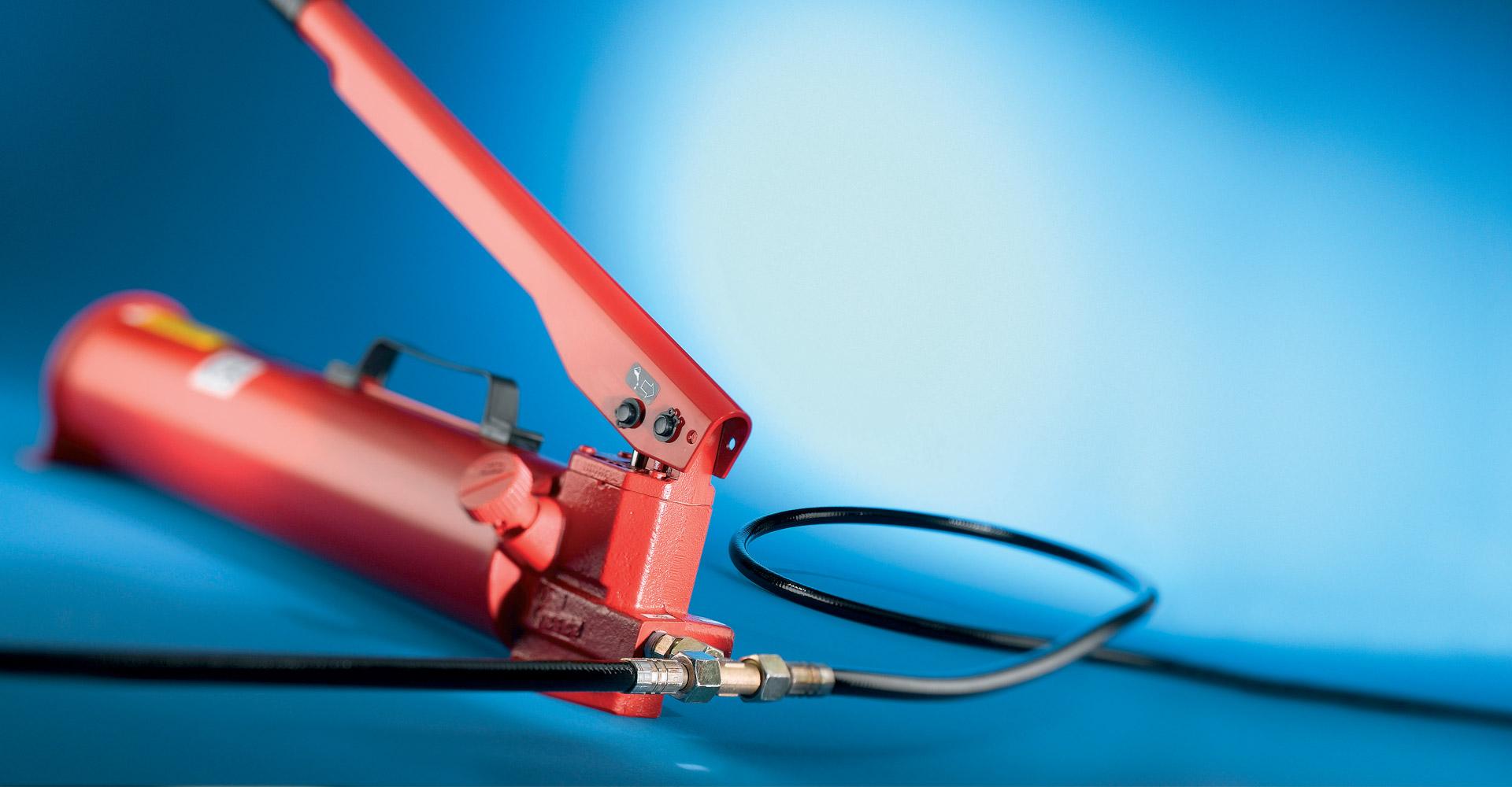 pompe-idrauliche-sollevamento